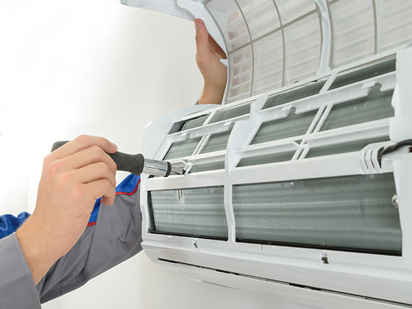 Importance of Air Conditioners Repair